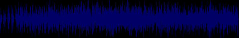 waveform of track #117812