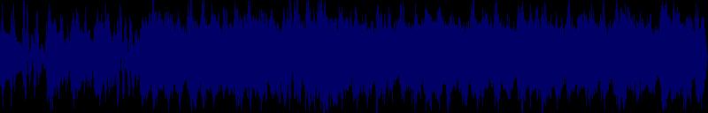 waveform of track #117816