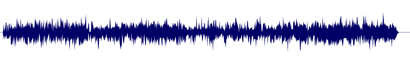 waveform of track #117820