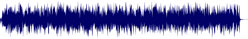 waveform of track #117835