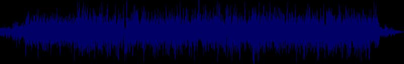 waveform of track #117842