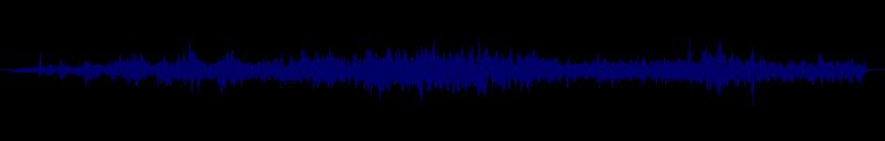waveform of track #117844