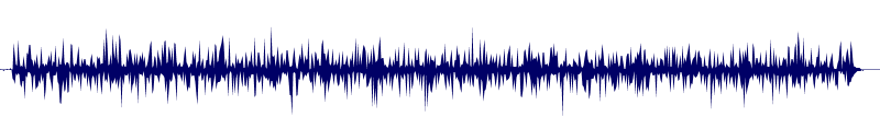 waveform of track #117849