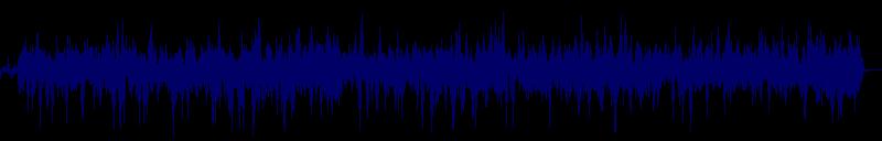 waveform of track #117852