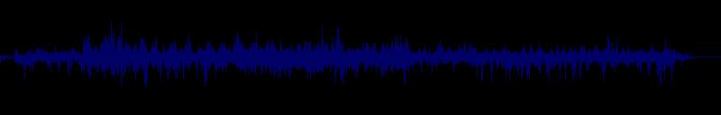 waveform of track #117868