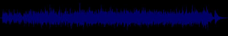 waveform of track #117869