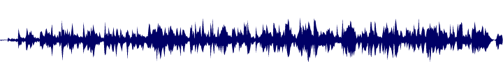 waveform of track #117871