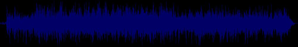 waveform of track #117879