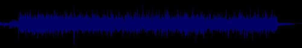 waveform of track #117880