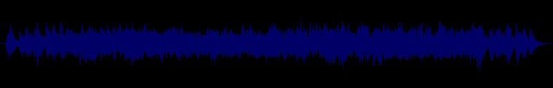 waveform of track #117892