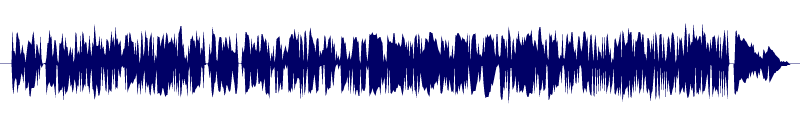 waveform of track #117934
