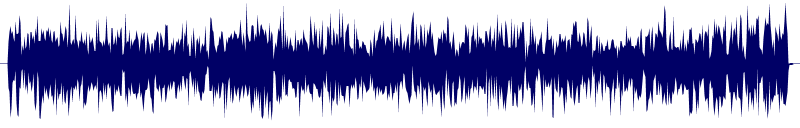 waveform of track #117938
