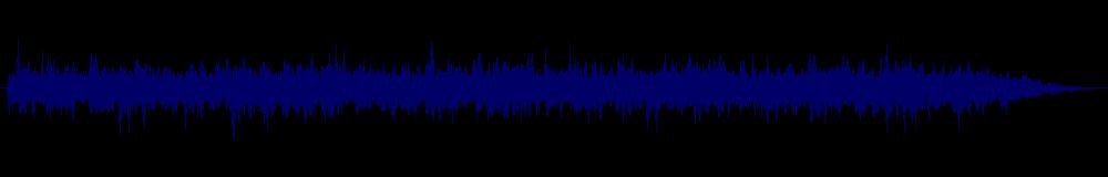 waveform of track #117943