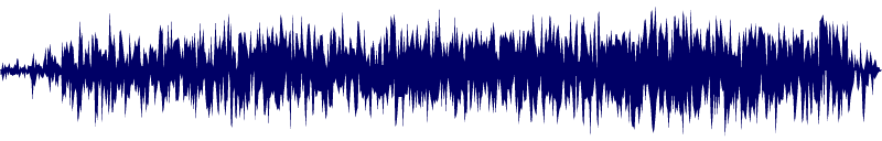 waveform of track #117944