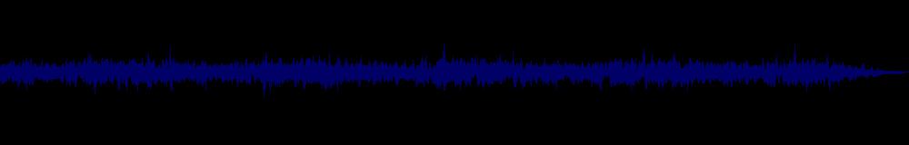 waveform of track #117946