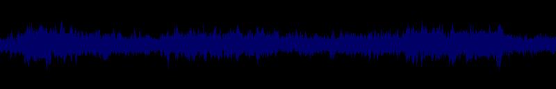 waveform of track #117964