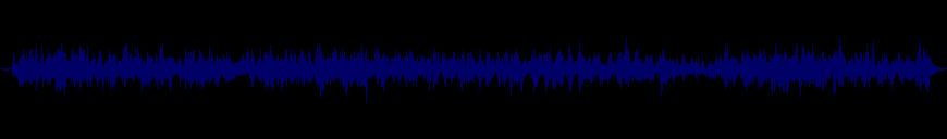 waveform of track #117974