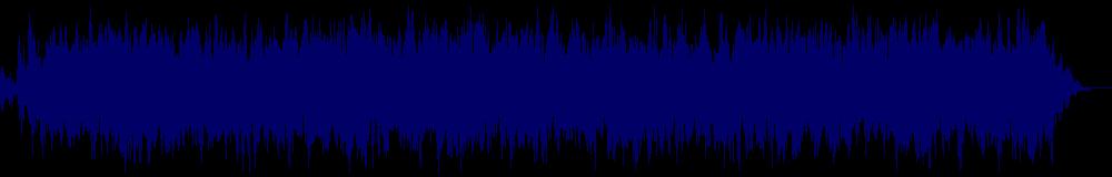 waveform of track #117982