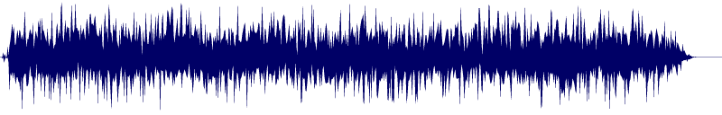 waveform of track #117984