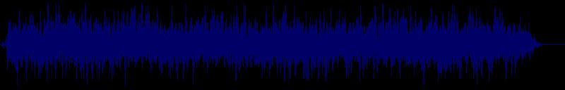 waveform of track #117984