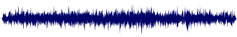 waveform of track #117985