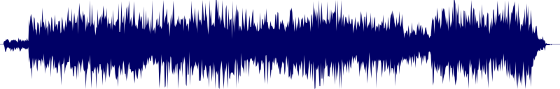 waveform of track #117995