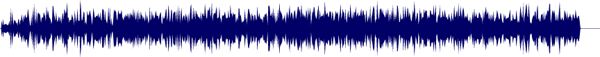 waveform of track #11804