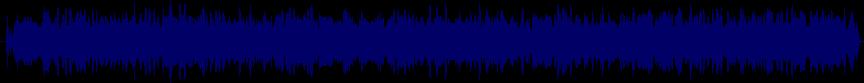 waveform of track #11818