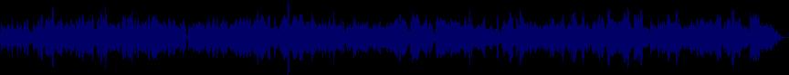 waveform of track #11845