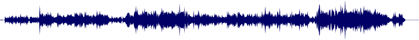 waveform of track #11853