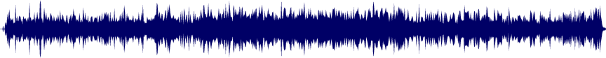 waveform of track #11856