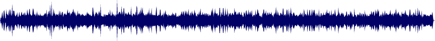 waveform of track #11867