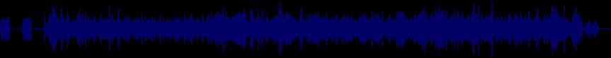 waveform of track #11869