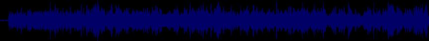 waveform of track #11889