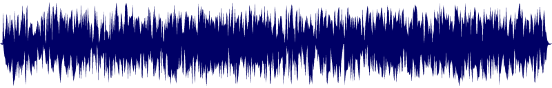 waveform of track #118066