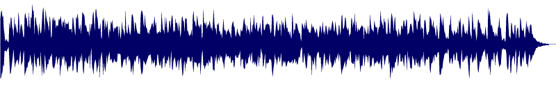 waveform of track #118098