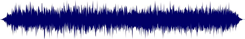 waveform of track #118140