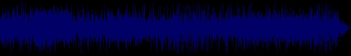 waveform of track #118142