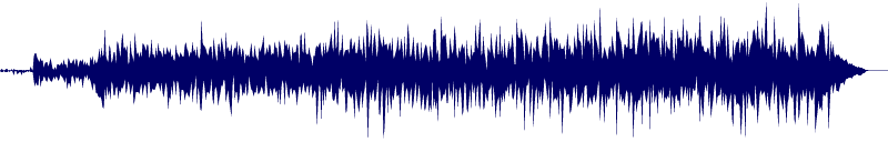 waveform of track #118178