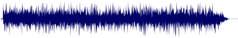 waveform of track #118180