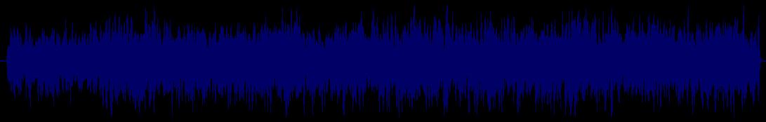 waveform of track #118193