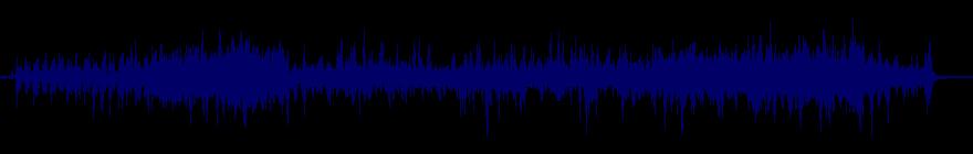waveform of track #118196