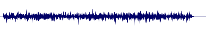 waveform of track #118223