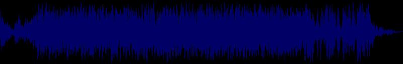 waveform of track #118224