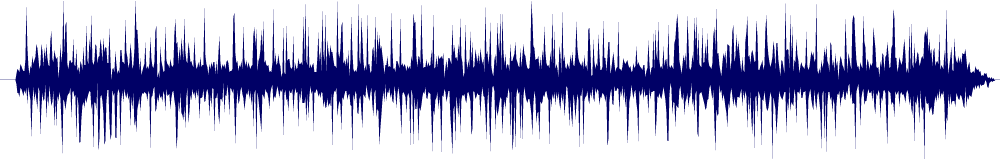 waveform of track #118225