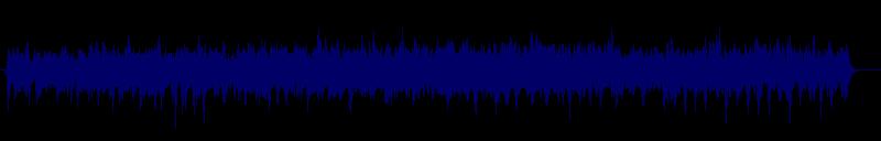 waveform of track #118226