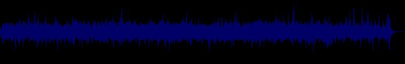 waveform of track #118237