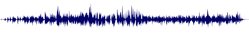 waveform of track #118241