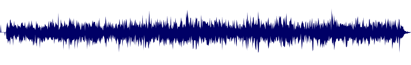 waveform of track #118258