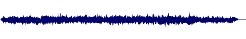 waveform of track #118259